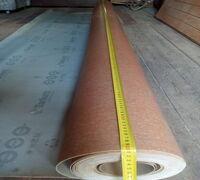 Продам остаток коммерческого линолеума Tarkett, ширина -3 м - длина -11,7 м .Общая площадь - 35 м2