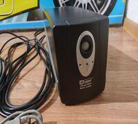 Продам рабочий с новым AKБ 12v 7.2A. Все провода + usb кабель управления прилагаются.  Проверял дер...