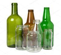  Наша компания занимается оптовой реализацией стеклотары от отечественных производителей. Типовая т...