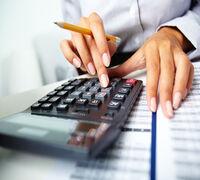 Полное ведение бухгалтерского учета удаленно. Отчетность во все фонды