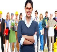 Размещение информации об открытых вакансиях, формирование объявлений, ведение учёта и отчетности. К...