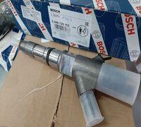 Топливная форсунка Bosch 0445120153  Новая оригинальная топливная форсунка (производство Германия B...
