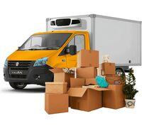 Грузоперевозки любым видом грузового автотранспорта, автомобили Газель, 2х, 3х 5ти и 10ти тонники