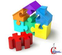 Раздел имущества между супругами или совладельцами – сложная процедура, требующая юридических знани...