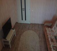 2-к квартира 60 м² на 2 этаже 5-этажного кирпичного дома Количество спальных мест: 6 спальных мест