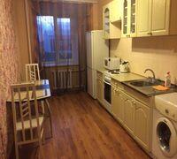 2-к квартира 50 м² на 2 этаже 5-этажного кирпичного дома Количество спальных мест: 6 спальных мест