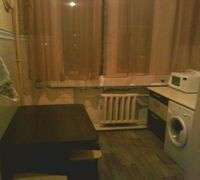 2-к квартира 50 м² на 2 этаже 5-этажного кирпичного дома  Количество спальных мест: 6 спальных мест...