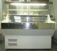 Температурный режим 0…+7⁰C; Предназначена для демонстрации и хранения гастрономической продукции; Г...