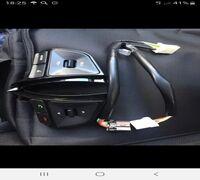 Продаю новые кнопки на руль Kia Rio 3, возможна установка. Цена 1800 руб Остальные вопросы по телеф...