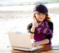 Компания приглашает к сотрудничеству активных людей(женщин от 23+) для рекламно-информационной деят...