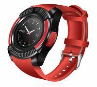 Наручные часы различных моделей. Часы доступны к покупке по низкой цене со склада в Москве с достав...