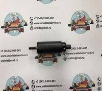  Цилиндр запирания стрелы Volvo VOE 16201594. Применяется почти на всех Экскаватора-погрузчиках VOL...