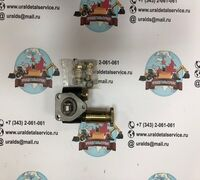  Применяется на Doosan S140LCV, S170W-V, S180W-V, S200W-V, S210W-V, S220LC-V, S255LC-V, и др.  1052...