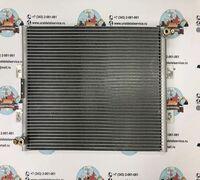 В наличии. Применяется на моделях Hitachi ZX200, ZX200LC, ZX210, ZX210LC, ZX210W, ZX230, ZX240, ZX...