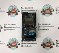  В наличии. Применяется на моделях Komatsu PC200-7, PC200LC-7, PC220LC-7, PC270-7, PC300-7, PC300LC...