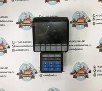  В наличии. Применяется на моделях Komatsu PC200-8, PC200LC-8, PC220-8, PC220LC-8, PC240-8, PC240LC...