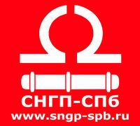 ООО «СНГП-СПб» поставит по вашим реквизитам Топливо печное технологическое. Однородная жидкость от