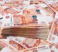 Помогаю получить кредит только жителям Москвы или Московской области , прописка РФ (кроме Крыма и К...