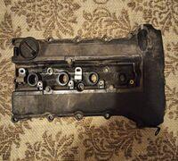 Продам катушки зажигания, форсунки и клапанную крышку двигателя от автомобиля митсубиси аутлендер ХЛ...