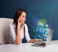   Обязанности: 1. Публикация вакансий на работных сайтах. 2. Организация собеседований. 3. Проведен...