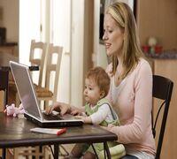 Предлагаем работу на дому с гибким графиком. Обязанности: — размещение и обработка объявлений; — ве...