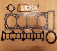 Ремкомплект двигателя набор для Mitsubishi Pajero4 дизельный, двигатель 4М41, артикул по каталогу 1...