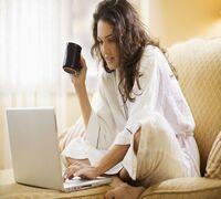 Требуются целеустремлённые ,активные,ответственные люди для участия в расширении сети интернет-мага...