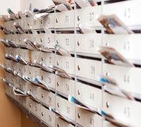 Распространяем, раскладываем по почтовым ящикам и раздаем печатную полиграфию. Работаем по всей Мос...