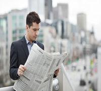 Разместим рекламу (модуль или текстовое объявление) в печатных газетах Москвы и Подмосковья по цена...