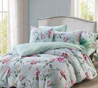Интернет-магазин постельного белья принадлежностей ❞Мир текстиля соня❞ предлагает большой...