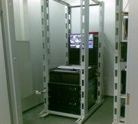 Профессиональная бригада электромонтажников, проведет работы:  -установка систем безопасности (монт...