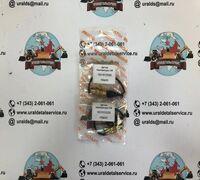  Датчик температуры ОЖ Hitachi 1831610330. В наличии в Екатеринбурге. Применяемость: Zx (1, 3G, 5G)...