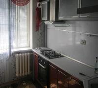 Собственник. Продаю двухкомнатную квартиру. Второй этаж пятиэтажного дома за 4 млн. 800 тыс руб. ул...