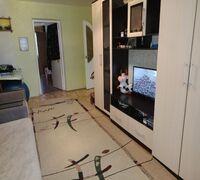 В продаже замечательная 3-комнатная квартира по адресу: г. Вологда ул. Чернышевского, 116. Квартира...