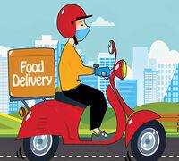  Яндекс Еда-удобный онлайн сервис, позволяющий заказать еду из ресторанов. Становитесь партнером и