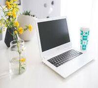 Оператор on line В крупный интернет-магазин требуется оператор on line Требование: наличие интернет...