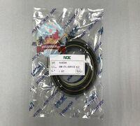  Ремкомплект г/ц ковша 4448399 на Hitachi ZX200  Аналог. Япония. В наличии