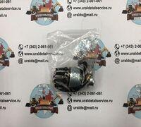  21N4-10400 Замок зажигания на Hyundai  Аналоговые номера:  21N4-10401, 21Q4-00071, 21Q4-00070, 21Q...