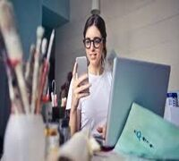 Требуется менеджер Интернет-магазина по работе с входящими заявками. Компания предоставляет бесплат...