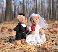 Быстро и качественно сделаю: Свадебное слайд шоу. Видео поздравление на свадьбу; Фильм ❞Выпускн...