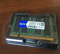 Оперативка DDR2 4 GB 800 Laptop куплю не дорого оперативную память для ноутбука. 