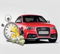 Срочный выкуп любых авто, по высокимценам.  Выкупаем целые,аварийные, неисправные, битые, кредитные