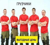 Работаем по Рязани и области. Количество грузчиков до 20 чел. Разновидности работ любые, грузоперев...