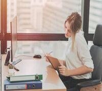 поиск и размещение необходимой информации и интернете. требования: -наличие ПК/смартфона; -трудолюб...