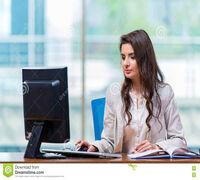 размещение рекламных объявлений на интернет площадках -знание пк; -2-3 часа в день; - зп от 10000 р...