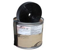 Стыковочная лента А 50х5 Брит из полимеров и битума - это материал, который используют во время стр...