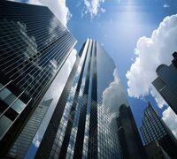 Предлагается на продажу действующий сайт бизнес-брокерской компании - основной инструмент в сфере п...