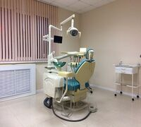 Сдаются в аренду стоматологические кабинеты и стоматологические кресла (стом. кресла) в действующей...