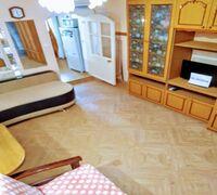 Одинокие квартиры у Черного моря ищут себе на лето уставших людей. Чистые, уютные гостеприимные апа...