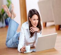  Нужны сотрудники, для размещения рекламных объявлений в интернете. Занятость: от 3-х часов в день